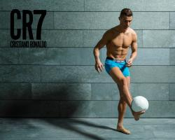 CR7 Outlet