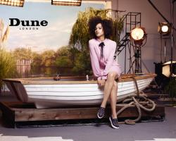 Dune outlet